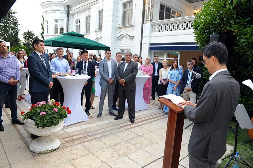 Embassy-of-Korea-in-Serbia-and-KOTRA-event-7