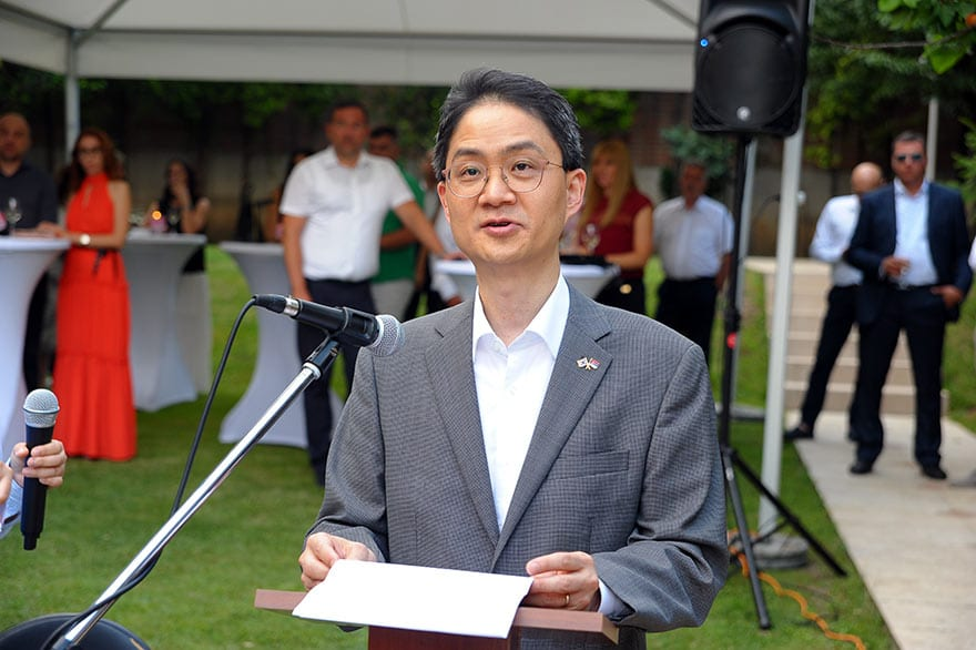 Embassy-of-Korea-in-Serbia-and-KOTRA-event-8