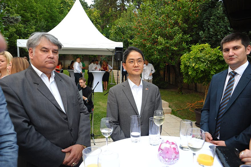 Embassy-of-Korea-in-Serbia-and-KOTRA-event-9
