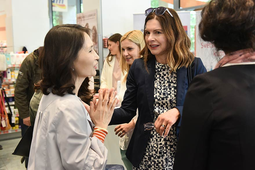 Korean-Embassy-hosts-K-Beauty-Event-2