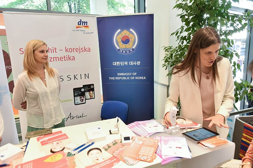 Korean-Embassy-hosts-K-Beauty-Event-4