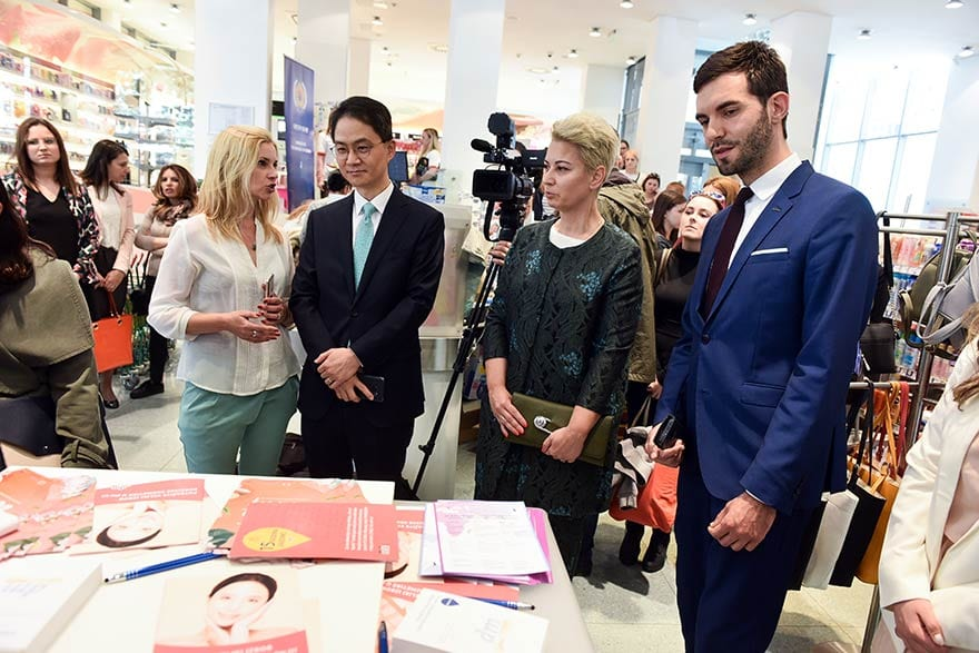 Korean-Embassy-hosts-K-Beauty-Event-7