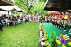 Malaysian Charity Bazaar