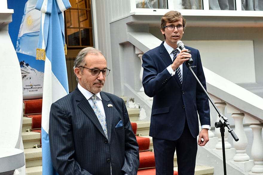 National-Day-of-Argentina-2019-9