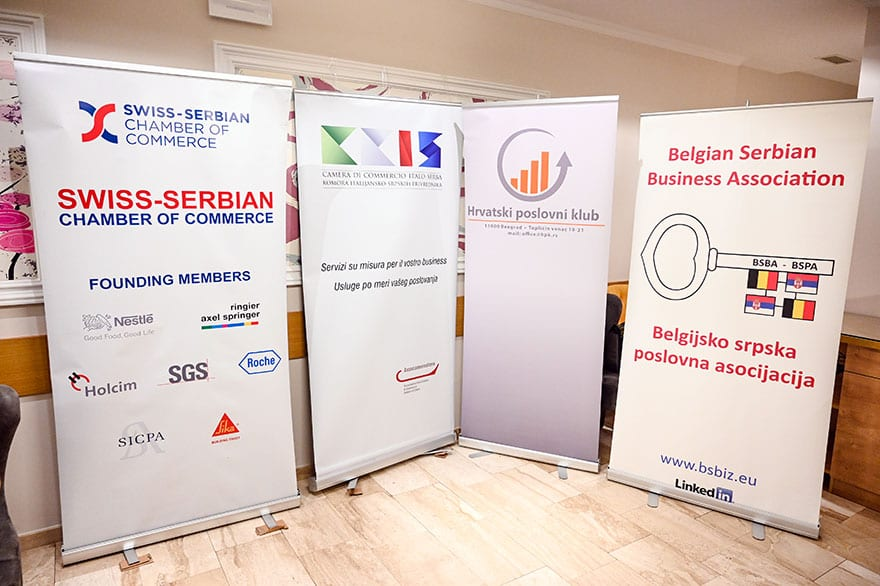 Meeting-of-Italian-Swiss-Belgian-and-Croatian-companies-in-Serbia-2