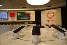 mts Business Centre Opened In Novi Sad