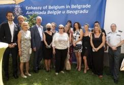 Nacionalni-dan-Belgije-2021-23