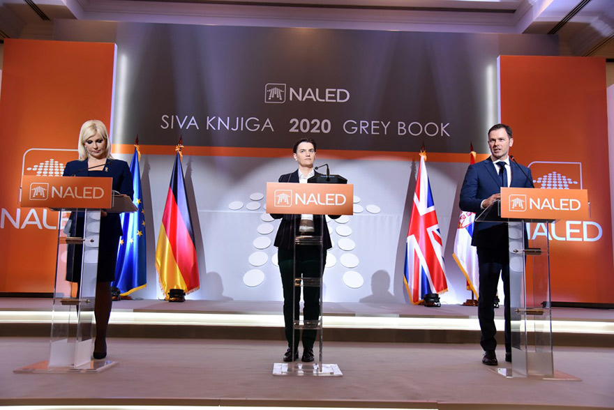 NALED-announced-the-best-reforms-of-the-year-and-presents-the-Grey-Book-4