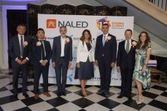 NALED-proslavio-15-godina-postojanja-1