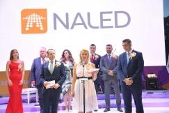 NALED-proslavio-15-godina-postojanja-12