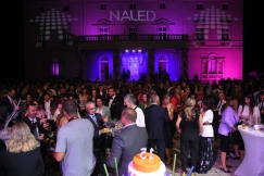 NALED-proslavio-15-godina-postojanja-17