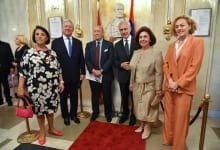 National Day Of Malta