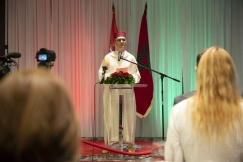 National-Day-Of-Morocco-Celebrated-aug-2021