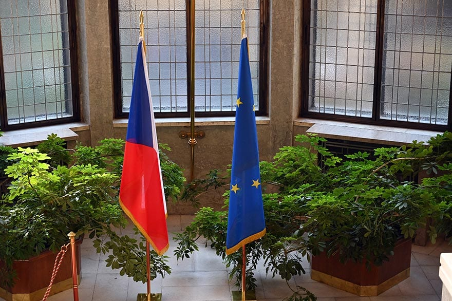 National-Day-of-the-Czech-Republic-2019-3