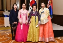 National Day of the Republic of Korea