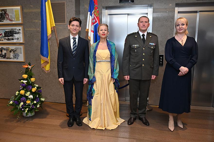 National-Day-of-Ukraine-2019-3