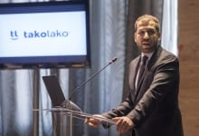 NELT Announces Investments Of €15Million