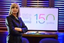 Renata Matusinović, Izvršna direktorka poslovne kategorije kulinarskog asortimana Nestlé Adriatic