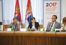New Action Plan for Combatting the Shadow Economy Adopted