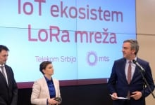 New Telekom Platform For Protection Of Underground Installations