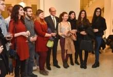 Noctober – Month Of Norwegian Culture In Serbia