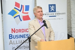Nordic-Business-Alliance-Networking-1
