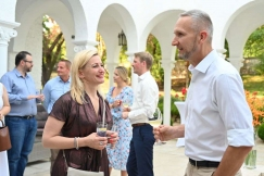 Nordic-Business-Alliance-Networking-3