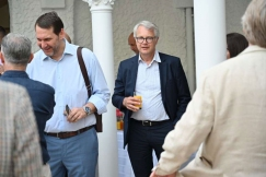 Nordic-Business-Alliance-Networking-4