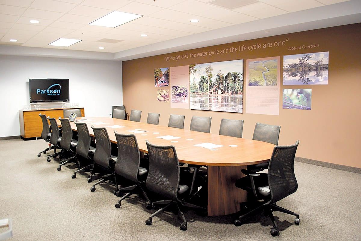 Office interior design office interior designand - Interior design and decoration ...