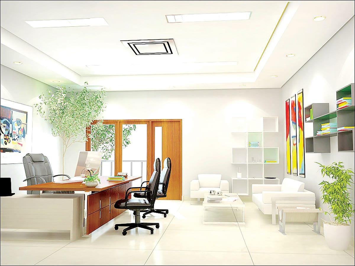 office interior decoration low budget interior design rh toiuigreuo elitescloset store office interior decoration photos office interior decoration pics