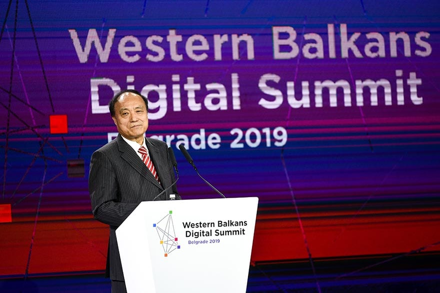Opening-of-the-Digital-Summit-Western-Balkans-10