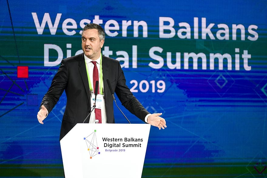 Opening-of-the-Digital-Summit-Western-Balkans-11