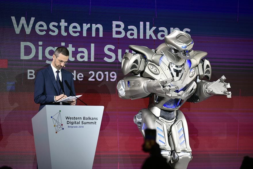 Opening-of-the-Digital-Summit-Western-Balkans-1
