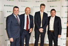 OTP Bank Marks 10th Anniversary Of Doing Business In Serbia