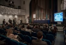 Presentation of Russia's Contribution to The Development of The Serbian Economy
