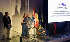 Presentation of the priorities of the Romanian Presidency of the EU Council (10)