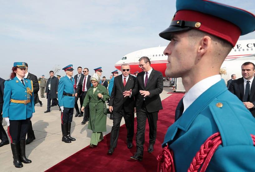 President-Erdoğan-in-Serbia-1