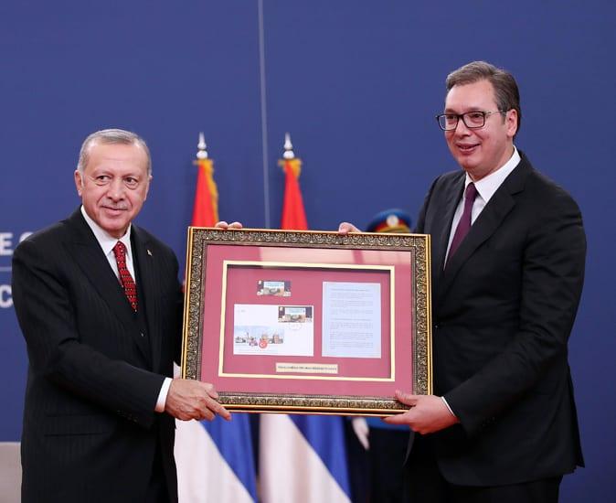 President-Vučić-holds-press-conference-with-President-Erdoğan-1