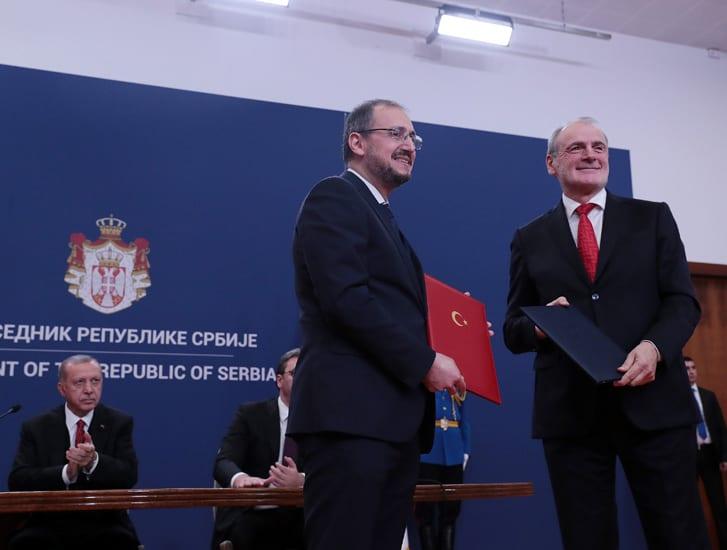 President-Vučić-holds-press-conference-with-President-Erdoğan-12