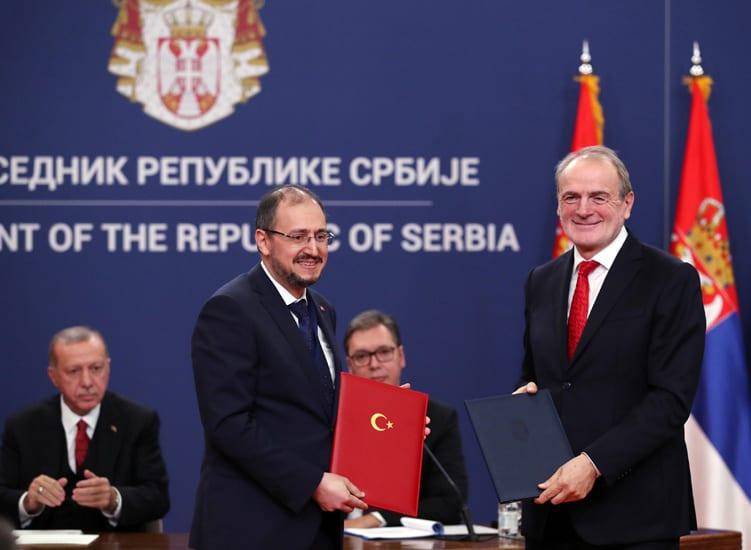 President-Vučić-holds-press-conference-with-President-Erdoğan-13
