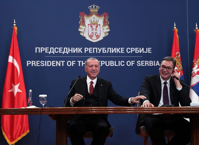 President-Vučić-holds-press-conference-with-President-Erdoğan-15