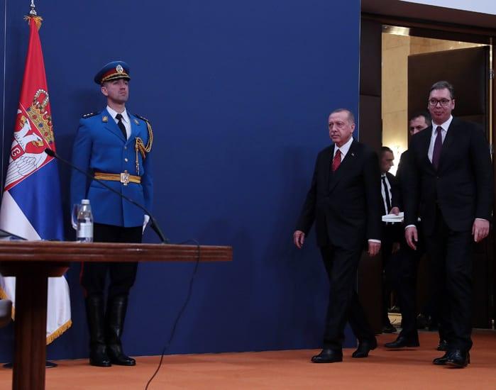 President-Vučić-holds-press-conference-with-President-Erdoğan-2