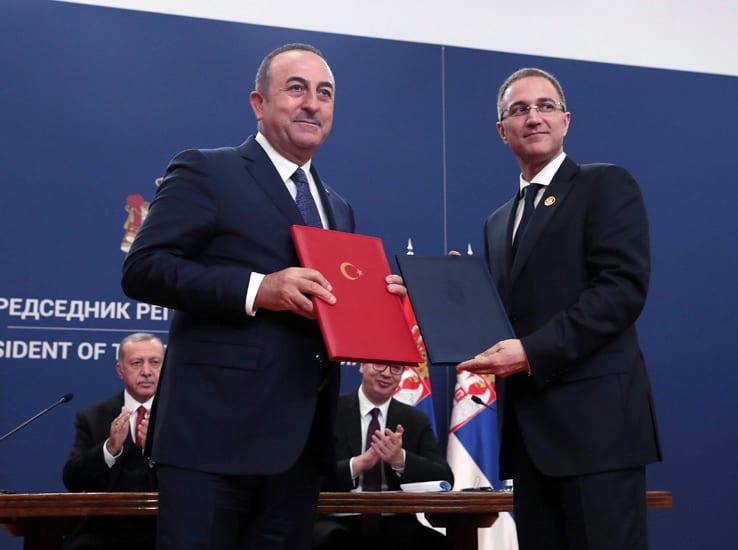 President-Vučić-holds-press-conference-with-President-Erdoğan-3