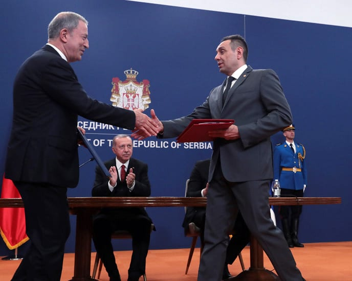 President-Vučić-holds-press-conference-with-President-Erdoğan-7