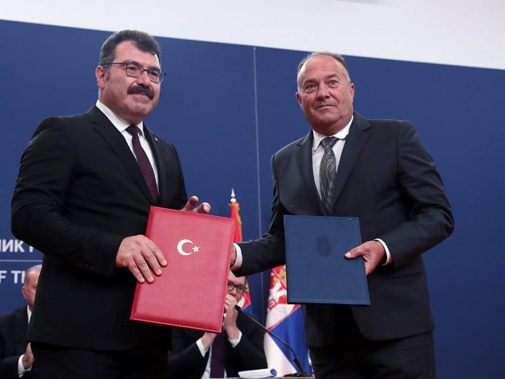 President-Vučić-holds-press-conference-with-President-Erdoğan-9