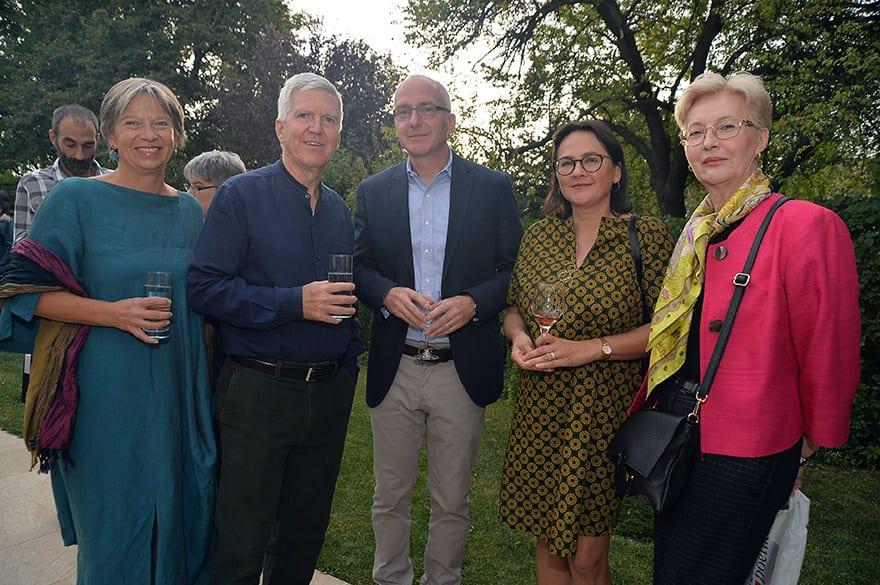 Psychoanalyst-meets-Marina-Abramovic-Book-Promotion-at-the-Swiss-Embassy-3