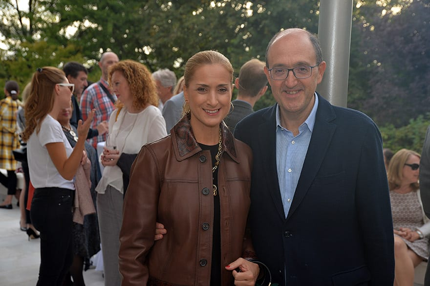 Psychoanalyst-meets-Marina-Abramovic-Book-Promotion-at-the-Swiss-Embassy-4