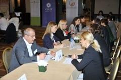 Regional Business Meetings