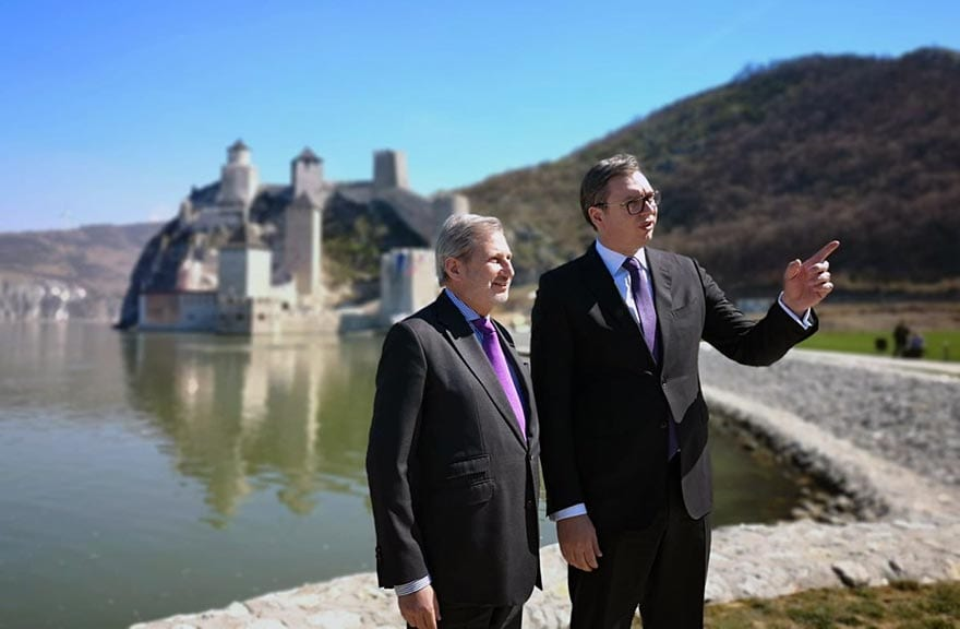 Restored-Golubac-Fortress-was-officially-opened-2