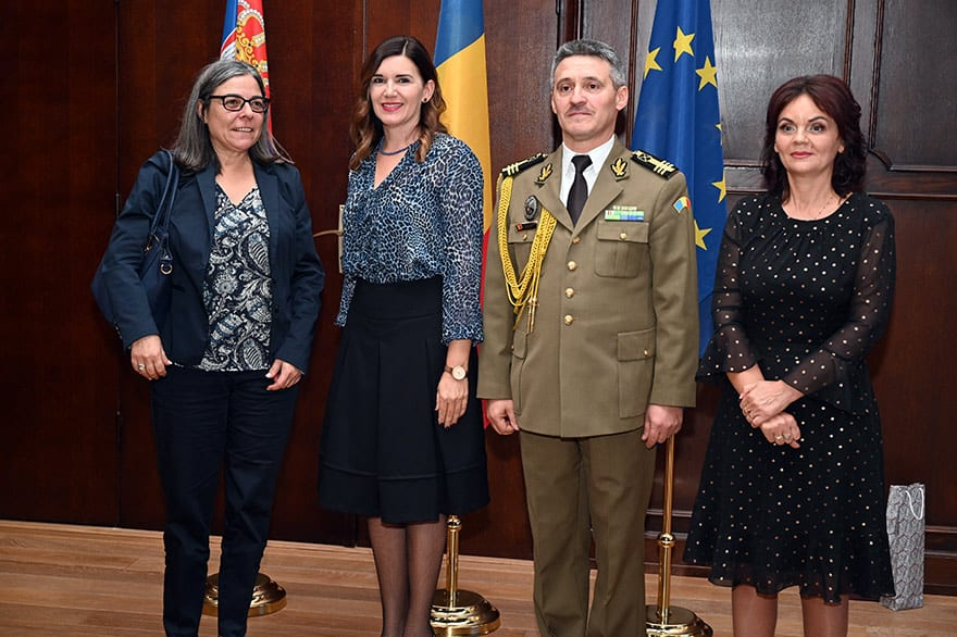 Romanian-Armed-Forces-Day-Marked-6
